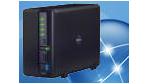 HP Integrity: HP stärkt Server mit neuen Intel Itanium CPUs