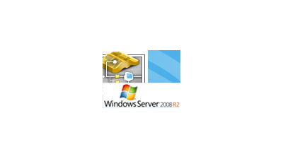 PowerShell, Administration Center: Active Directory mit Windows Server 2008 R2