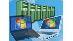 Heimnetz, Jugendschutz, Explorer: Neue Funktionen in Windows 7