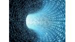 SMTP, SFTP, SPX oder UDP: Was ist was bei Netzwerkprotokollen? - Foto: Pentos AG