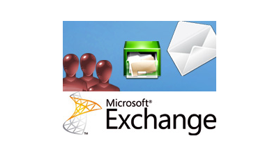Outlook Web Access, Unified Messaging und Archivierung: Überblick: Microsoft Exchange Server 2010 - Foto: Malte Jeschke