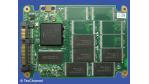 Ratgeber Solid State Disk: Worauf Sie beim SSD-Kauf achten müssen