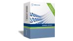 Virtualisierung: VMware vSphere 4.1 erleichtert das Management