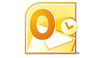 Microsoft Outlook Configuration Analyzer Tool: Microsoft stellt kostenloses Outlook-Tool zum Download parat