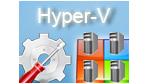 Kostenlose Software: Virtualisierung - hilfreiche Tools für Hyper-V