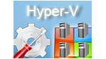 Ratgeber Live-Migration: Virtualisierung mit Microsoft Hyper-V im Cluster