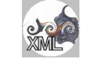 Produkte und Initiativen für XML-Speicherung