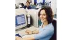 Zwischenbilanz: Vier Jahre IT-Ausbildungsberufe: Pannen schrecken den Nachwuchs nicht