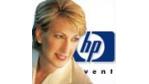 ITxpo: Fiorina und Capellas verteidigen HP-Compaq-Fusion