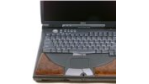"""Inspiron 4100: Dell """"individuell"""""""