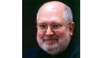 Deutliche Worte zum 11. September von Vobis-Vorstand Rakow