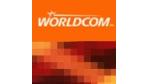 Auch Worldcom spürt den harten Wettbewerb