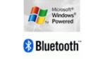 Windows CE lernt Bluetooth