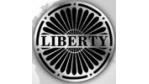 Kartellbehörde könnte Libertys Kabelpläne kippen