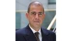 Bericht: Infineon reicht Mahnbescheid gegen Schumacher ein - Foto: Infineon