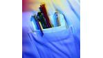 Homecare - Betreuung zuhause: Testfall Telemedizin: Sprechstunde am heimischen Fernseher