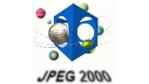 JPEG 2000 soll neuer Web-Standard werden