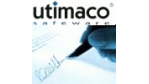 Utimaco: IT-Sicherheitsanbieter mit dem Rücken zur Wand