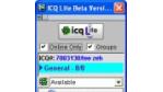 """ICQ jetzt auch ganz """"lite"""" im Browser"""