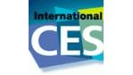 Produktschnipsel von der CES