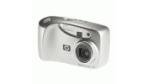 HP kündigt günstige 2,3-Megapixel-Kamera an