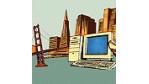 2008 und die Krise: Ein schwarzes Jahr für das Silicon Valley