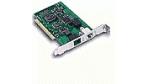 DSL: USB-, PCI-Modem oder Router kaufen?