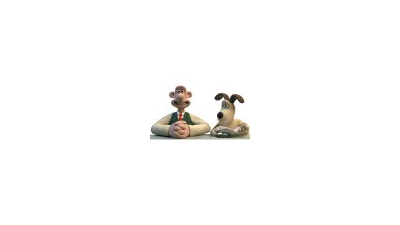 Wallace and Gromit ab Herbst im Netz