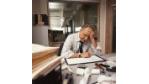 Falsche Position fördert Frust im Job