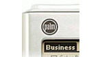 PalmSource: Palm OS 5 im Anmarsch