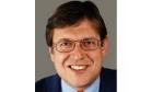 Piraten im Bundestag: Jörg Tauss springt bei der SPD von Bord