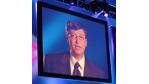 Kartellprozess: Gates und Ballmer würden aussagen