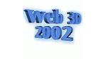W3D: Das Web soll dreidimensional werden