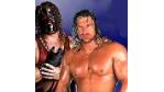 World Wildlife Fund ringt Wrestler nieder