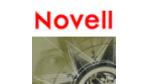 CeBIT: Novell fokusiert sich auf den mobilen Anwender