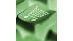 E-Procurement-Produkte unter der Lupe