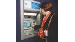 Wincor Nixdorf lehrt Oracle deutsches CRM