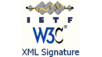 W3C verabschiedet XML-Sicherheitsstandard
