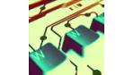 IETF plant Notfallsystem für das Internet