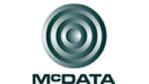 McData: EMCs Sparverhalten schuld an schlechten Zahlen