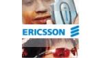 Ericsson schnappt sich zwei UMTS-Aufträge