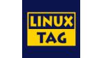 Der Linuxtag 2002 lädt ein