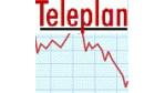 Teleplan - Management in der Pflicht (19.04.2002)