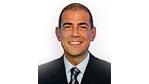 Untreue und Bestechlichkeit: Ex-Infineon-Chef Schumacher vor Gericht