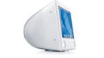 Apple: 17-Zoll-eMac und Powerbook-Upgrade