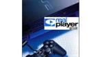 Real Networks und Sony vertiefen Zusammenarbeit