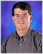 Will Poole, Vice President Windows New Media Platforms