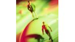 US-Jobreport: Bessere Aussichten für IT-Fachkräfte