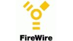IEEE 1394 heißt jetzt offiziell Firewire