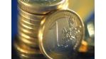 IT-Projekte finanzieren: Leasing boomt sich an die Kredit-Spitze - Foto: AP
